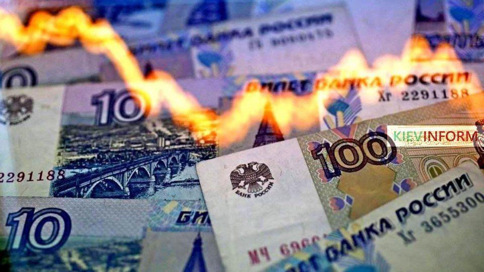 rossijskaya_ekonomika_priyatno_udivlyaet.jpg