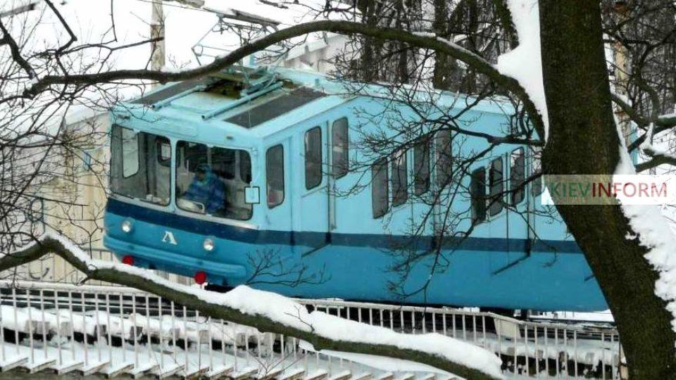 funicular_kiev.jpg