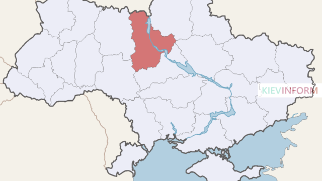 Map_of_Ukraine_political_simple_Oblast_Kiew.png