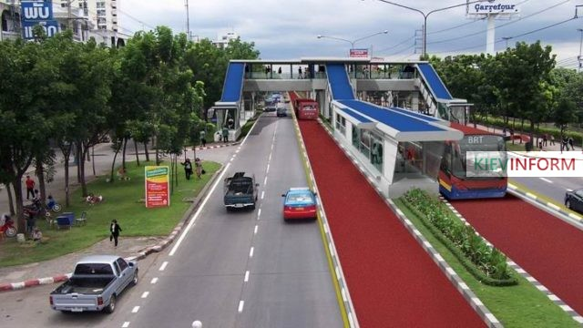 BRT3.jpg