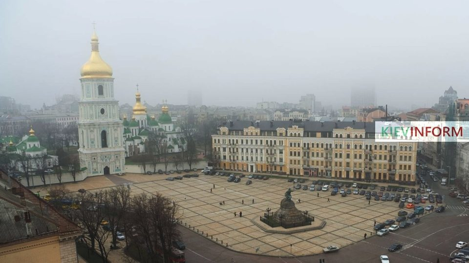 Sofievska-sq.jpg