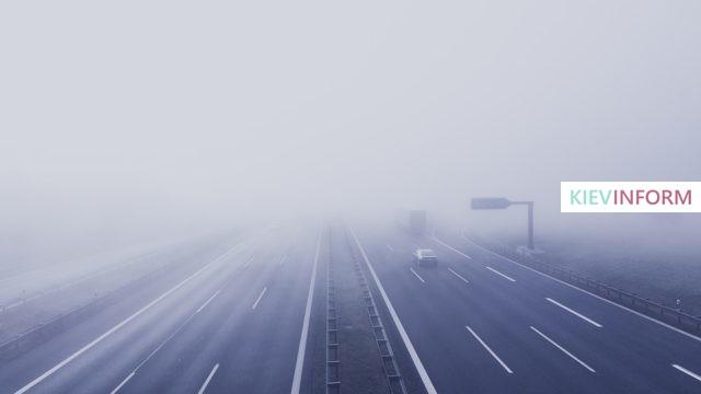 fog-1819149_960_720.jpg