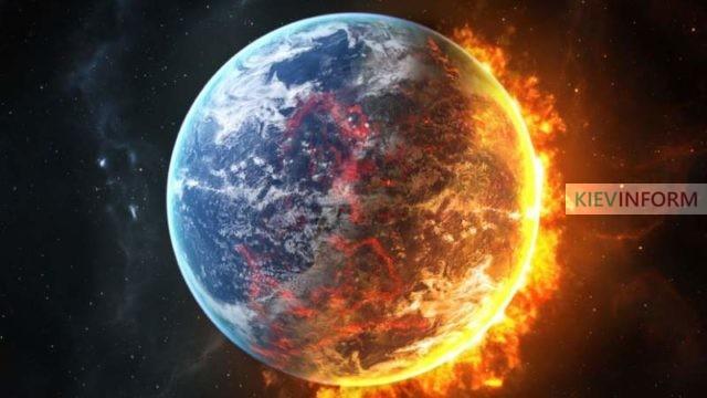 1422971407_kak-budet-vygljadet-apokalipsis-10-scenariev-foto-1.jpg