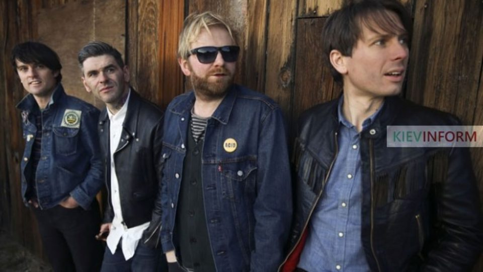 2013_ACL_Blog_FILTER-Features_Franz-Ferdinand.jpg