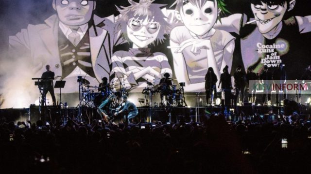 Gorillaz-12-with-Peven-Everett.jpg