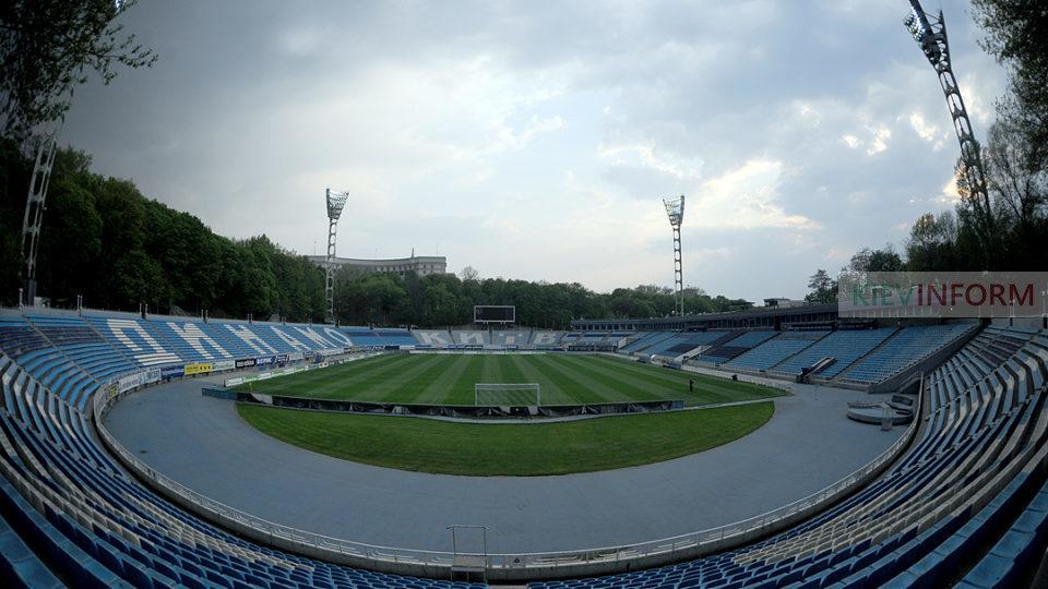 Panoramio_-_VA_Dudush_-_Стадион_Динамо_2.jpg