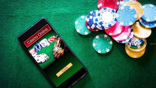 Скачать клиент для онлайн казино онлайн пробник казино