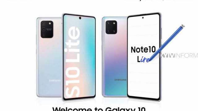 Samsung-Galaxy-S10-Lite-Note-10-Lite-are-official-premium-features-lower-prices_large.jpg